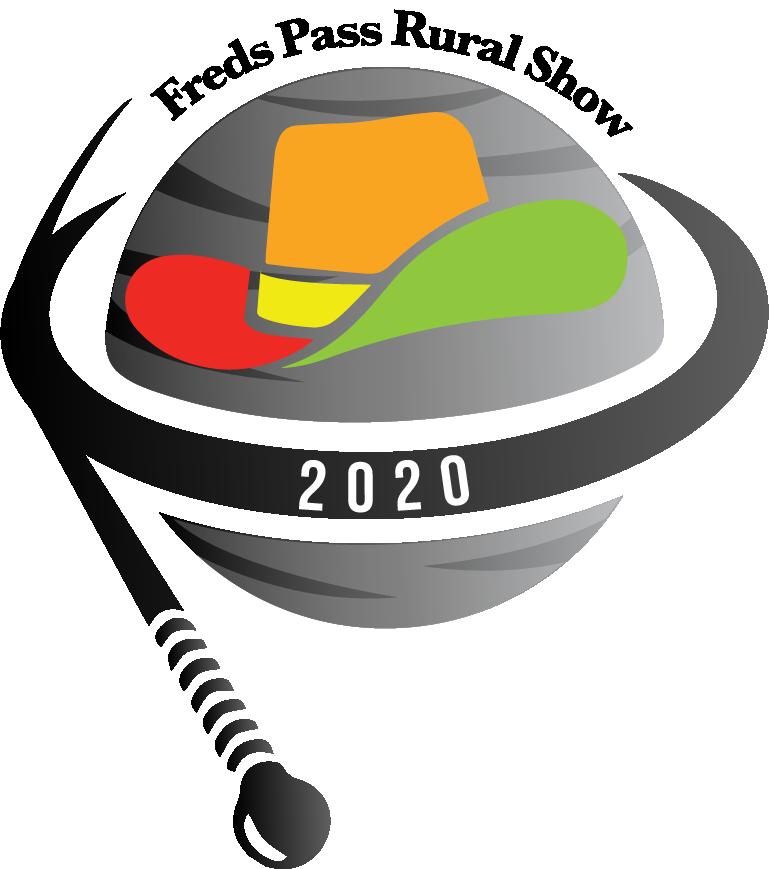 FPRS_2020_Logo